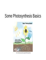 09.1 Intro photosynthesis lesson.ppt