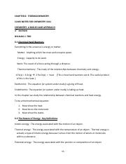 TRO CHAPTER 6 CLASS NOTES.pdf