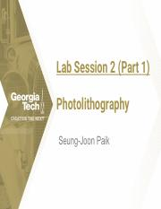 Lab2-1 Photolithography(part1).pdf