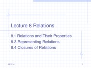 Lecture_8_Relations