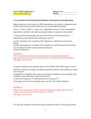 Econ122B_PS3_solutions.pdf