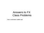 Answers+to+FX+no+4
