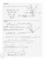 Mike math homework 9-25.pdf