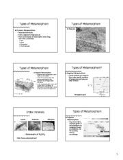 105_07-metamorphics_part_2