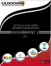 UU100A_Assignment 1_Specification_S1-201801.pdf