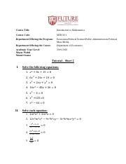 Mathematics-Sheet-2-1.pdf