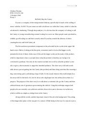 Thomas Essay 2 Draft.docx