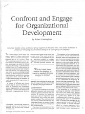 confront and engage (2)