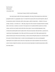 LUKACZER_DAVID_001_FINALPROJECT.docx