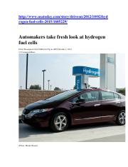 Automakers_take_fresh_look_2012_