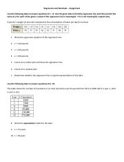 0303Residuals - Assignment.pdf