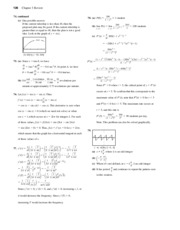 Business Calc Homework w answers_Part_26