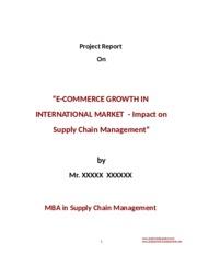 mba_project_report_supply_chain_management.doc