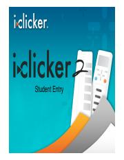 BIS 002A_iClicker2 tutorial.pdf
