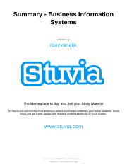 Stuvia-356032-summary--business-information-systems (1).pdf