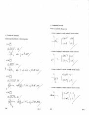 Solution HW on Review of Vectors and Derivatives Phys 10 Fall 2015.pdf