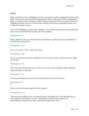 Tru Online Courses >> APOL 220 Quiz 4.docx - Question 1 4 out of 4 points All ...