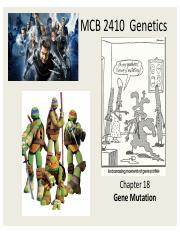 7 Ch18_Mutation_Pierce5th_1slide.pdf