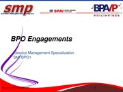 SMFBPO101_003_BPO Engagement_Slide Deck_01032013_022 (Ver