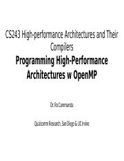 QC-ProgrammingHighPerformanceArchitecturesWithOpenMP-v9.pptx