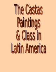 CastasPaintings-SPojer.ppt
