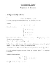 Assignment_6_solution