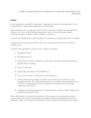 legislative worksheet sbar how a bill becomes a law Legislative worksheet (sbar format) how a bill becomes a law situation: is this something than can be legislated • identify the problem/concern.
