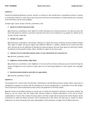 Fancy_Arora_HW#1.pdf