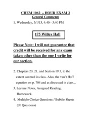 1062 HE 3.S13.Study Notes.pdf