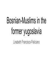 Bosnian-Muslims Linabeth Francisco.pdf