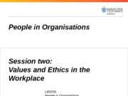 Lecture 2 - Values and Ethics(2)(1)