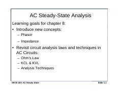 253-1-AC-steady-state-annotated