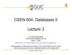 lec3-indices-btrees-hashing-ver2_23094.pdf