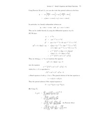 Chem Differential Eq HW Solutions Fall 2011 71