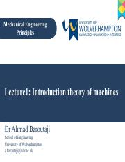 Lecture1_ Introduction theory of machines.pdf