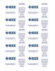 IEEE_Business_Card_Template