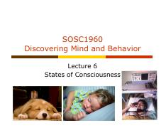 Lecture 6-States-of-Consciousness_posting_SV-5bCompatibility-Mode5d.pdf