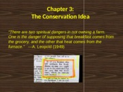 AGRI_2330_Chapter_3_student_copy.pptx