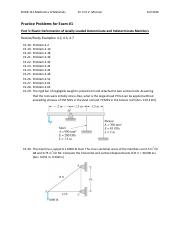 Practice Problems for Exam 1_Part 3.pdf