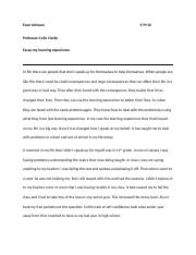 Evan Johnson leanig essay final final draft.docx