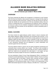 ar_riskmanagement_2008