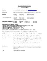 Syllabus ELG2138_Fall2007.doc
