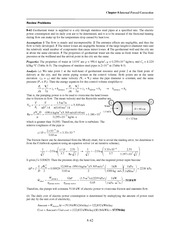 Thermodynamics HW Solutions 680