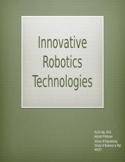 Innovative+Robotics+Technologies