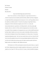 Essay 3 Final Draft.pdf