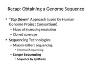 01.17.13 Genome Databases.pptx
