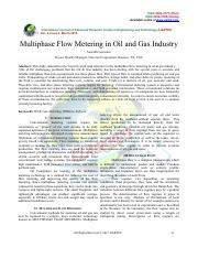 Multiphase_Flow_Metering_in_Oil_and_Gas (1)