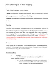 college essays college application essays angry men essay  12 angry men essay questions