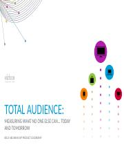 Total-Audience_Measuring-What-No-One-Else-Can_Kelly-Abcarian_Nielsen