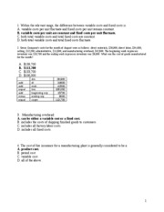 midterm1 Version A solution-2